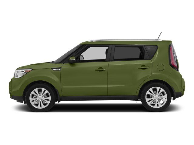 2015 Kia Soul ! Battle Creek MI