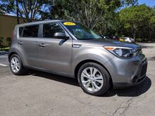2015_Kia_Soul_+_ Fort Pierce FL
