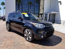 2015_Kia_Soul_!_ Fort Pierce FL