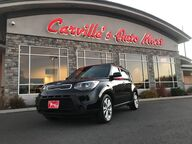 2015 Kia Soul + Grand Junction CO