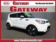 2015 Kia Soul ! North Brunswick NJ