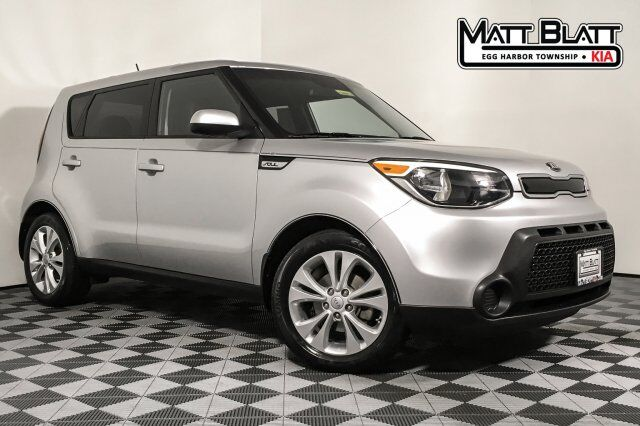 2015 Kia Soul + Toms River NJ