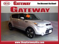 2015 Kia Soul ! Warrington PA