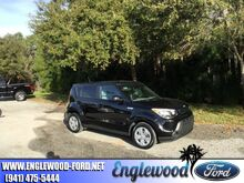 2015_Kia_Soul_Base_ Englewood FL