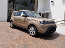 2015_Kia_Soul_Base_ Fort Pierce FL