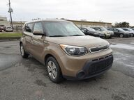 2015 Kia Soul Base New Orleans LA