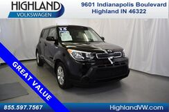 2015_Kia_Soul_Base_ Highland IN