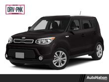 2015_Kia_Soul_Base_ Houston TX