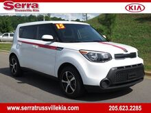 2015_Kia_Soul_Base Kinetic Ed_ Trussville AL