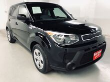 2015_Kia_Soul_Base_ Mercedes TX