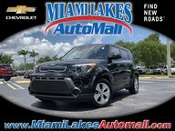 2015 Kia Soul Base Miami Lakes FL