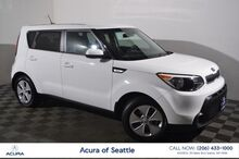 2015_Kia_Soul_Base_ Seattle WA