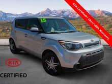 2015_Kia_Soul_Base_ Trinidad CO
