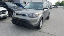 2015_Kia_Soul_Base_ York PA