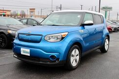 2015_Kia_Soul EV__ Fort Wayne Auburn and Kendallville IN
