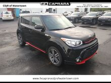 2015_Kia_Soul_Exclaim_ Watertown NY