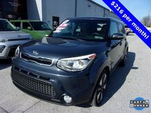 2015_Kia_Soul_Exclaim_ York PA