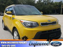 2015_Kia_Soul_Plus_ Englewood FL