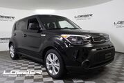 2015 Kia Soul Plus Video