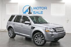 2015_Land Rover_LR2_HSE Navi Panoramic Roof_ Schaumburg IL