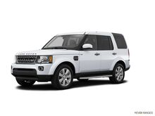 2015_Land Rover_LR4_HSE_ Brownsville TX