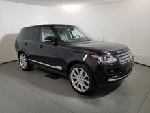 2015_Land Rover_Range Rover_4WD 4dr HSE_ Cary NC