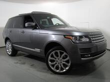 2015_Land Rover_Range Rover_4WD 4dr Supercharged_ Cary NC