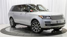 2015_Land Rover_Range Rover_5.0L V8 Supercharged Autobiography LWB_ Rocklin CA