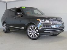 2015_Land Rover_Range Rover_5.0L V8 Supercharged Autobiography_ Kansas City KS