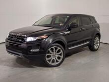 2015_Land Rover_Range Rover Evoque_5dr HB Prestige_ Cary NC