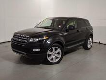 2015_Land Rover_Range Rover Evoque_5dr HB Pure Plus_ Cary NC