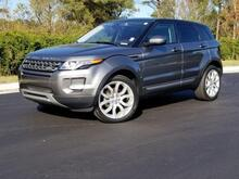 2015_Land Rover_Range Rover Evoque_5dr HB Pure Plus_ Raleigh NC