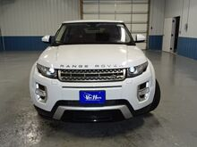 2015_Land Rover_Range Rover Evoque_Autobiography_ Newhall IA