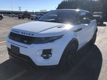 2015_Land Rover_Range Rover Evoque_Dynamic_ North Versailles PA