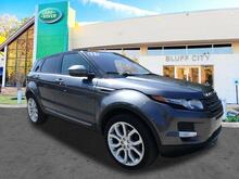 2015_Land Rover_Range Rover Evoque_PURE PLUS_ Memphis TN