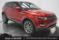 Land Rover Range Rover Evoque Pure NAV,CAM,PANO,HTD STS,BLIND SPOT,20IN WHLS 2015