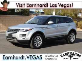 2015_Land Rover_Range Rover Evoque_Pure_ Phoenix AZ