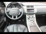 2015 Land Rover Range Rover Evoque Pure Plus Kansas City KS