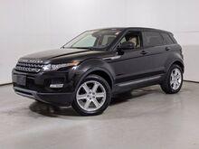 2015_Land Rover_Range Rover Evoque_Pure Plus_ Raleigh NC