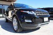 2015 Land Rover Range Rover Evoque Pure Plus,NAVI,PANORAMIC,CLEAN CARFAX!!!