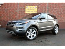 2015_Land Rover_Range Rover Evoque_Pure Premium_ Kansas City KS