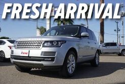 2015_Land Rover_Range Rover_HSE_ Mission TX