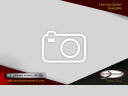 2015 Land Rover Range Rover Sport HSE Front Climate Comfort & Visibility Pkg, Vision and Convenience PKG Springfield NJ