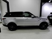 2015_Land Rover_Range Rover Sport_HSE_ Tampa FL