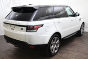 2015 Land Rover Range Rover Sport HSE Pittsburgh PA