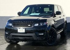 2015_Land Rover_Range Rover Sport_Supercharged_ Ventura CA