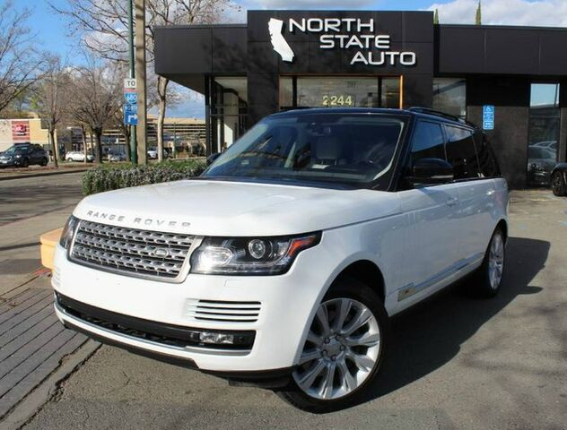2015_Land Rover_Range Rover_Supercharged LWB_ Walnut Creek CA