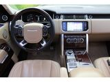 2015 Land Rover Range Rover Supercharged Merriam KS