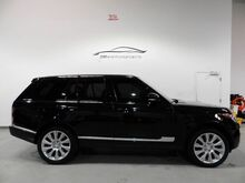 2015_Land Rover_Range Rover_Supercharged_ Tampa FL
