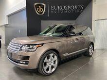 2015_Land Rover_Range Rover_Supercharged_ Salt Lake City UT